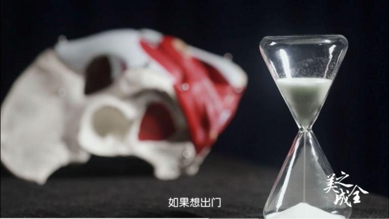 北京八大处整形国贸_北京八大处整形美容外科医院_中国医学科学院整形外科医院官网